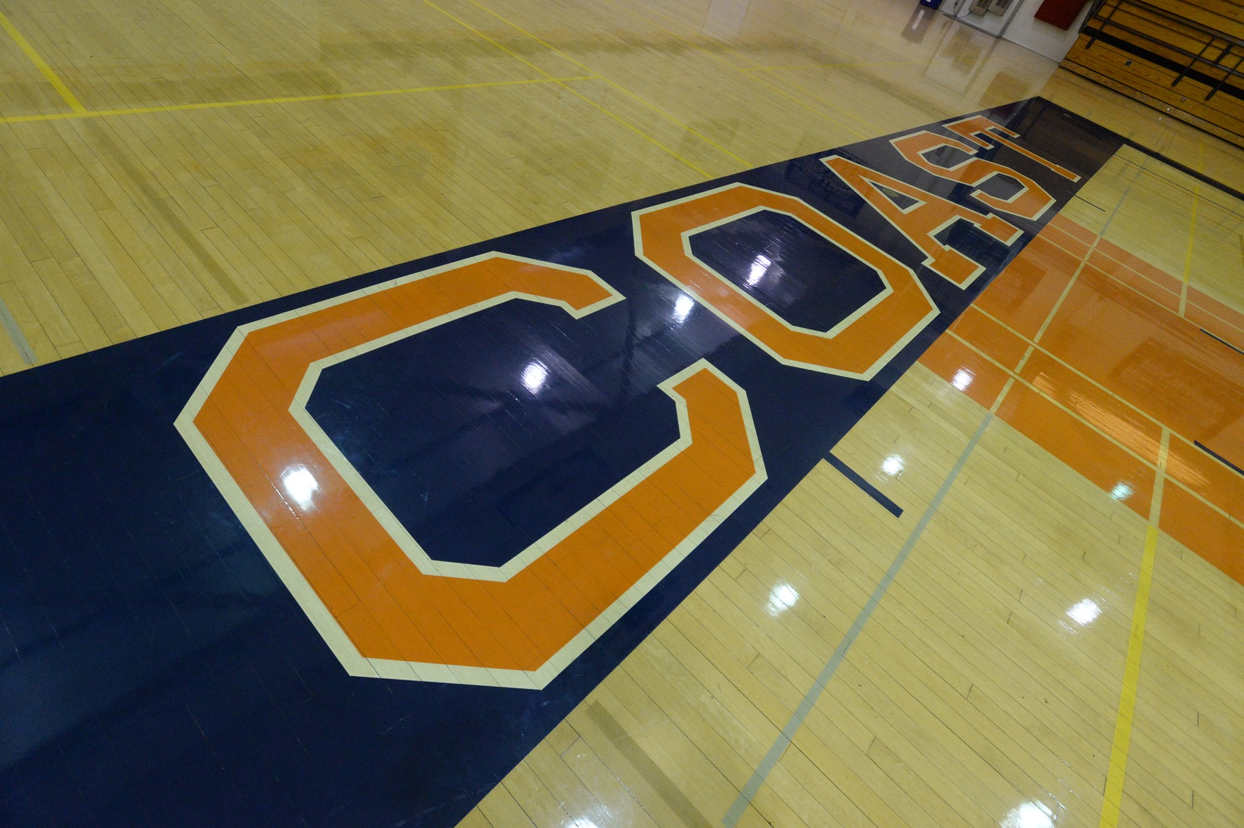 W-Basketball game cancelled for Friday; Men's game rescheduled for 5 p.m.