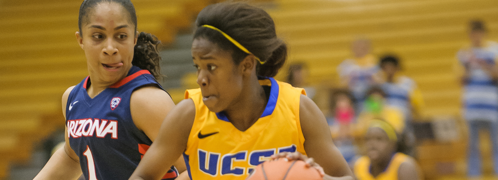 UCSB Visits Pepperdine, Hosts Northern Arizona This Week