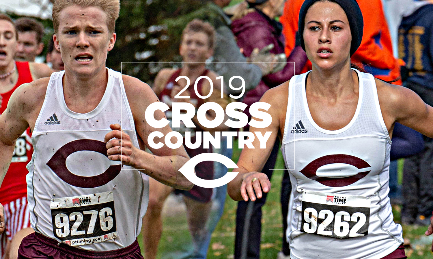 2019 UChicago Cross Country Season Preview