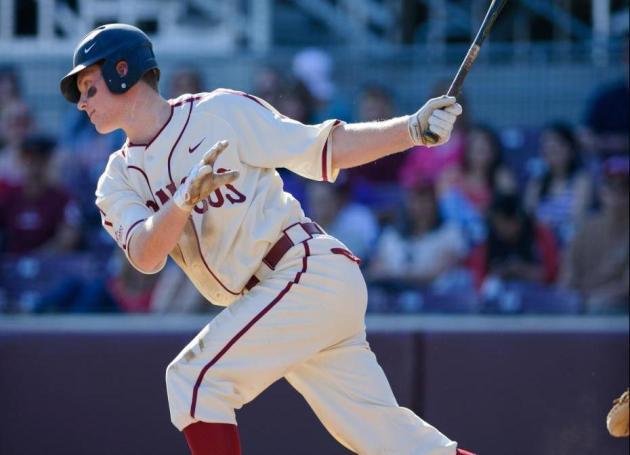 Bronco Baseball Drops Two Games at Pepperdine in WCC Opener