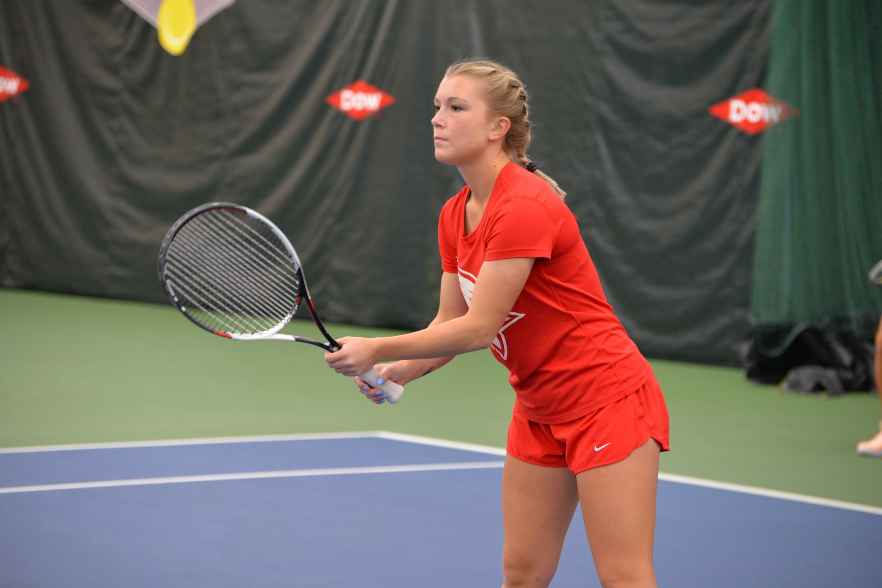 Cardinals Round-out fall with 4-3 GLIAC Tourney Victory Over Ashland
