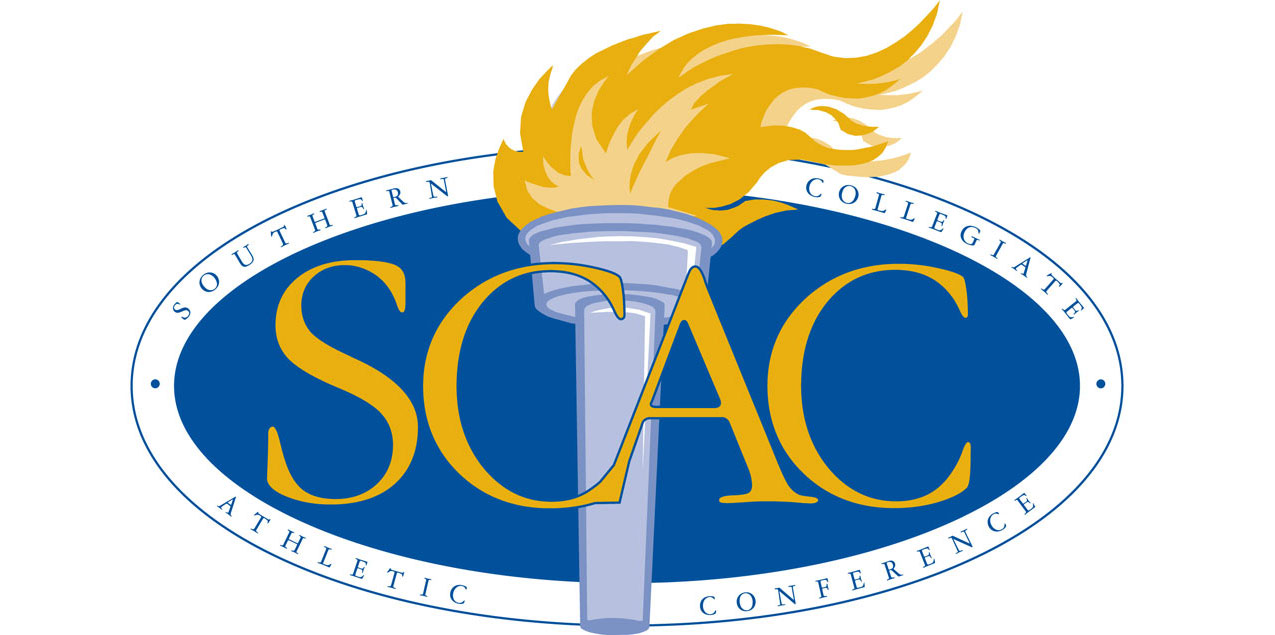 SCAC announces Spring 2015 Student-Athlete Academic Honor Roll