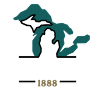 Michigan Intercollegiate Athletic Association