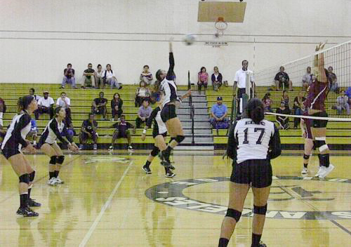 East Los Angeles College Holds Off Saddleback for First Home Pre-Season Win, 3-2