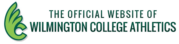Wilmington College Athletics