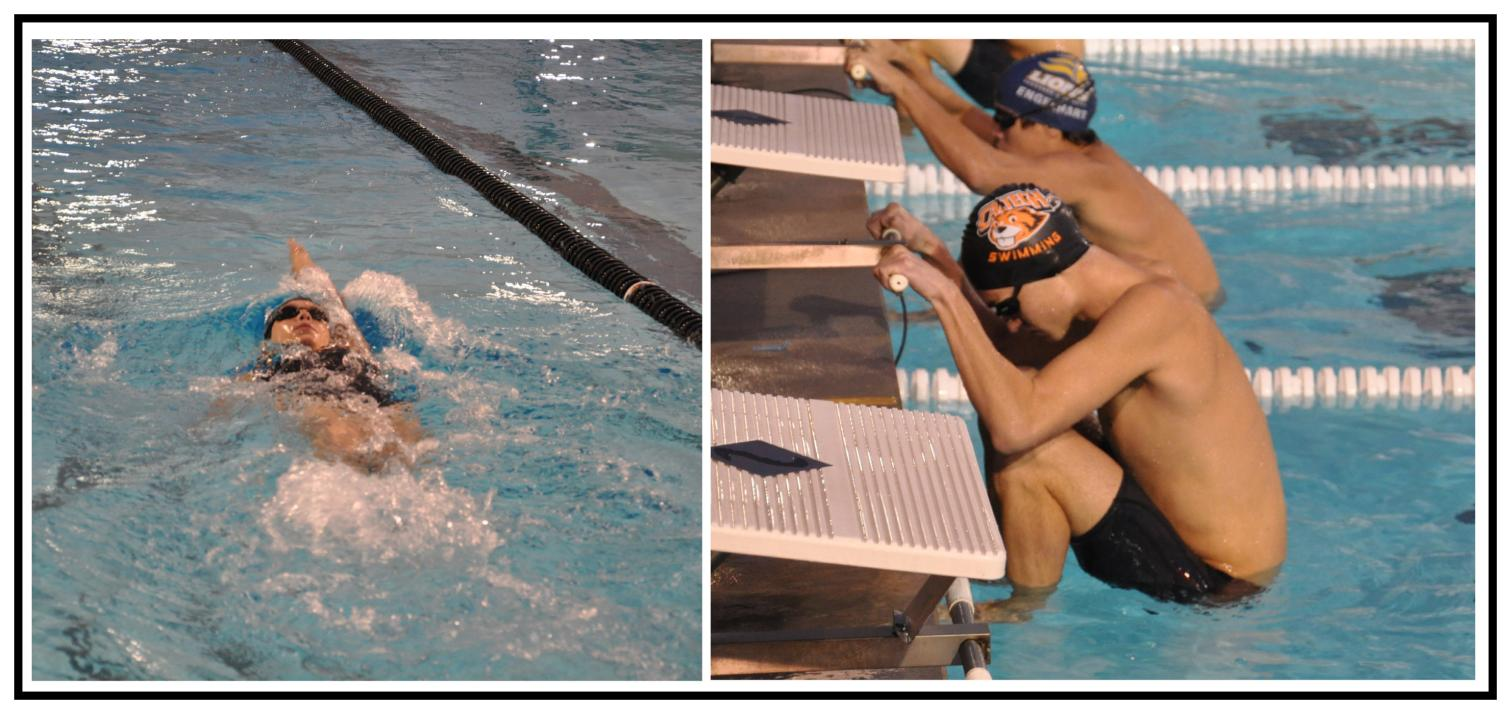 Caltech Faces CMS, Whittier in SCIAC Opener