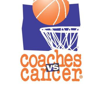 Basketball Staffs To Don Sneakers In Support Of Coaches Vs. Cancer On Saturday