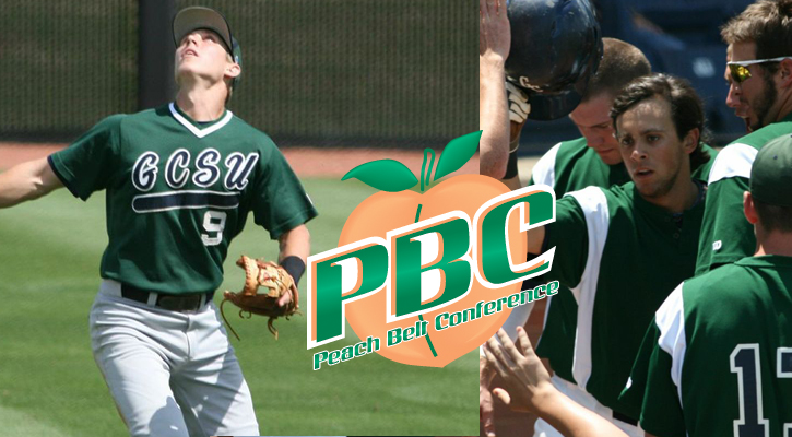 Bobcats Sandlin and Bick Land Spots on Preseason All-PBC Team
