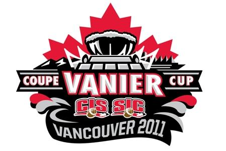 2011 Vanier Cup tickets available starting Tuesday