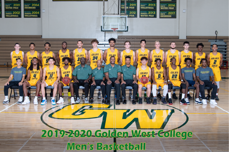 M Basketball: Tough Opening Weekend for the Return of Rustler Basketball