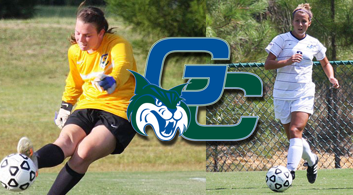 Bobcat Soccer to Start Season Friday