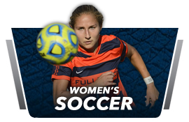 Women's Soccer Tix Graphic