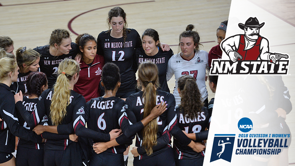 NM State Falls at No. 15 Seed Oregon in First Round of NCAA Tournament