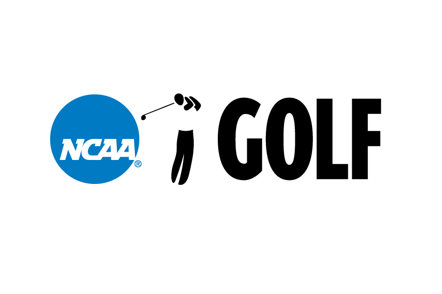 Division III field announced for NCAA Men's Golf Championships