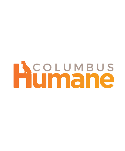 Columbus State Volleyball Running Donation Drive for Columbus Humane