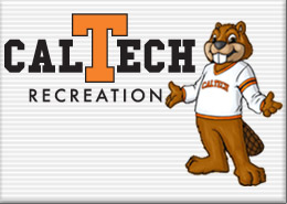 caltech_web_recreation.jpg