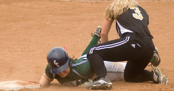 Georgia College Softball Releases 2011 Tome
