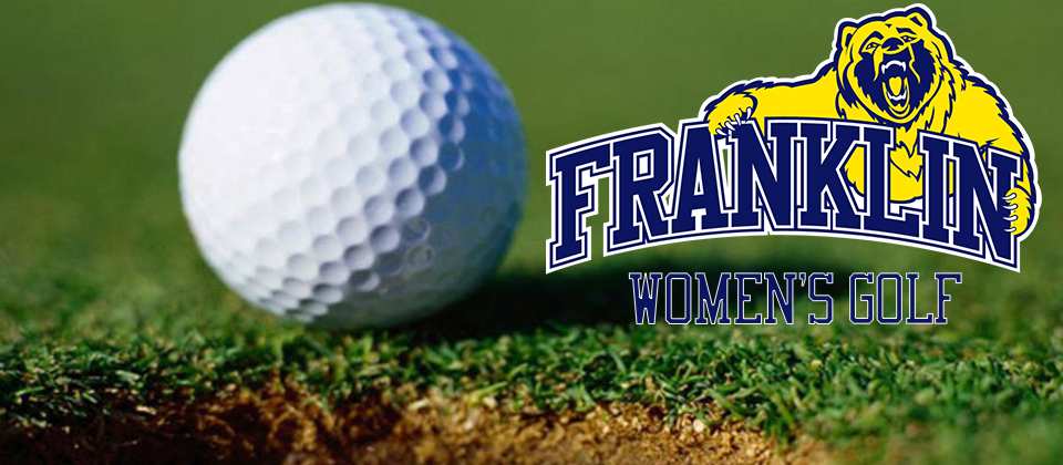 RECAP | Women's Golf Vaults Two Teams on Final Day of Hanover Invite
