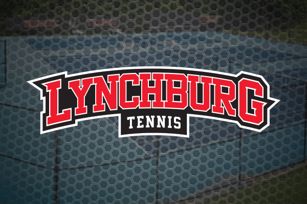 Tennis Defeated By Randolph-Macon on Saturday