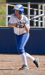 UCSB Returns to Campus Diamond to Host Gaucho Classic