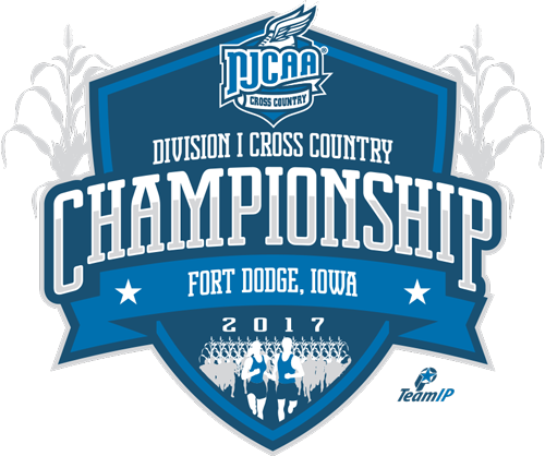2017 NJCAA Cross Country National Championship Preview