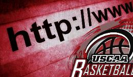 2015 USCAA Basketball National Championships Website Launched
