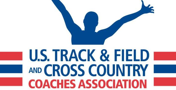 Men's and Women's Cross Country named All-Academic by USTFCCCA