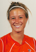 Tournament MVP Welch Nets Soccer America National Team of the Week Honors