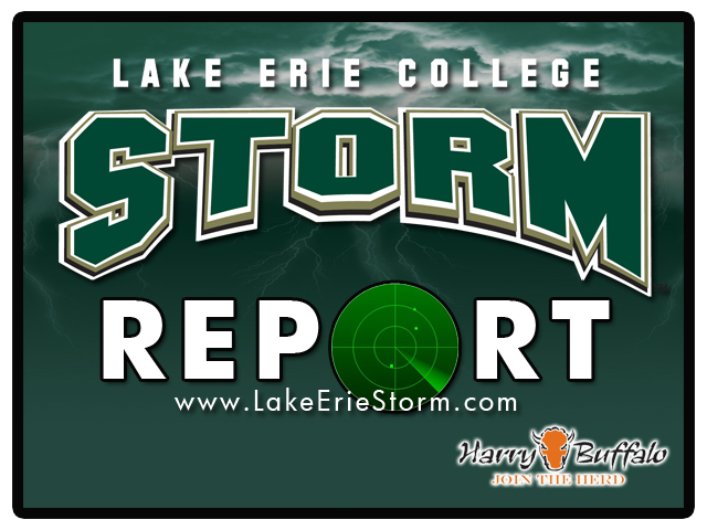 Storm Report Internet Coaches Show to Debut Sept. 13