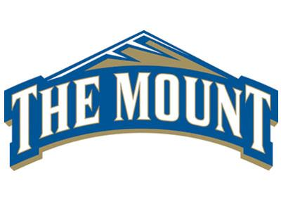 Free Admission to Mount Basketball for Armed Forces