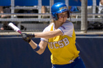 UCSB Avoids Sweep, Defeats UC Davis, 6-2