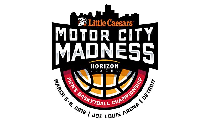 Little Caesars Logo 2015