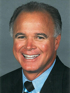 Paul Mainieri full bio