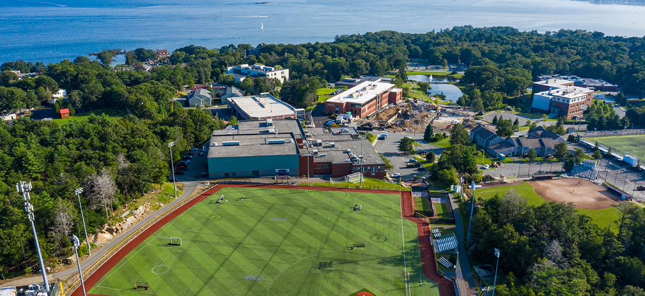 "Endicott To Host ""CCC Day"" On Tuesday, October 8"