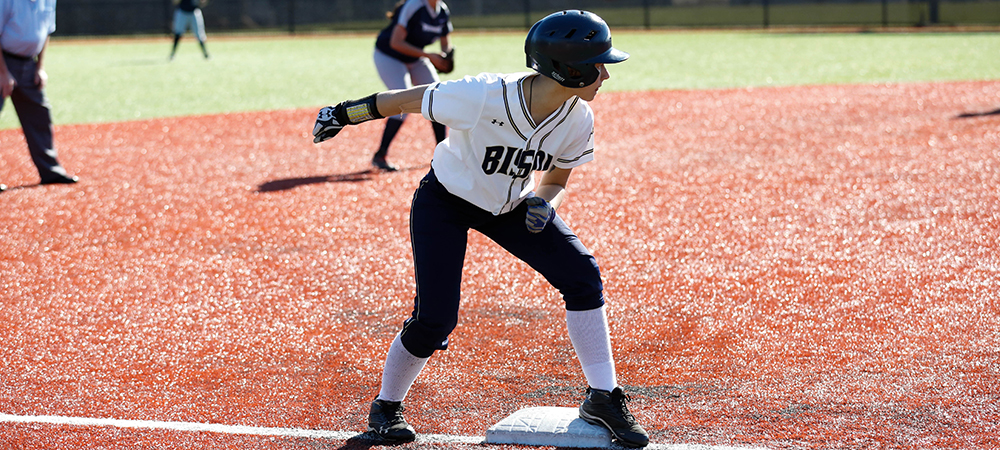 Gallaudet swept in NEAC opener against Penn St.-Abington