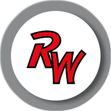 Lemke Tabbed to Lead Ridgewater Volleyball