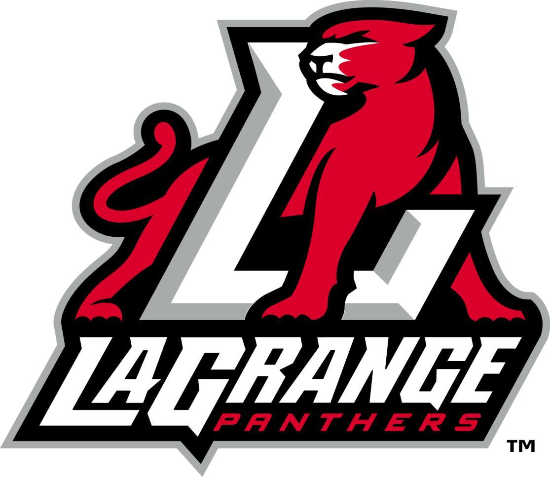Lagrange College Athletics 70