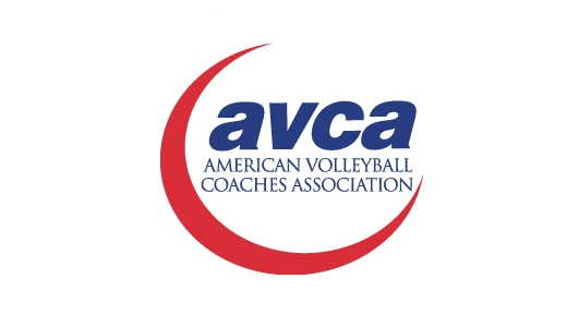 Cowgirls Earn AVCA Team Academic Award