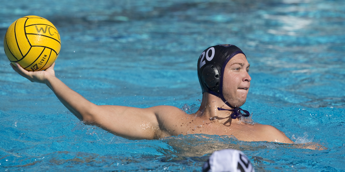 Poets extend winning streak to four games with win over Caltech