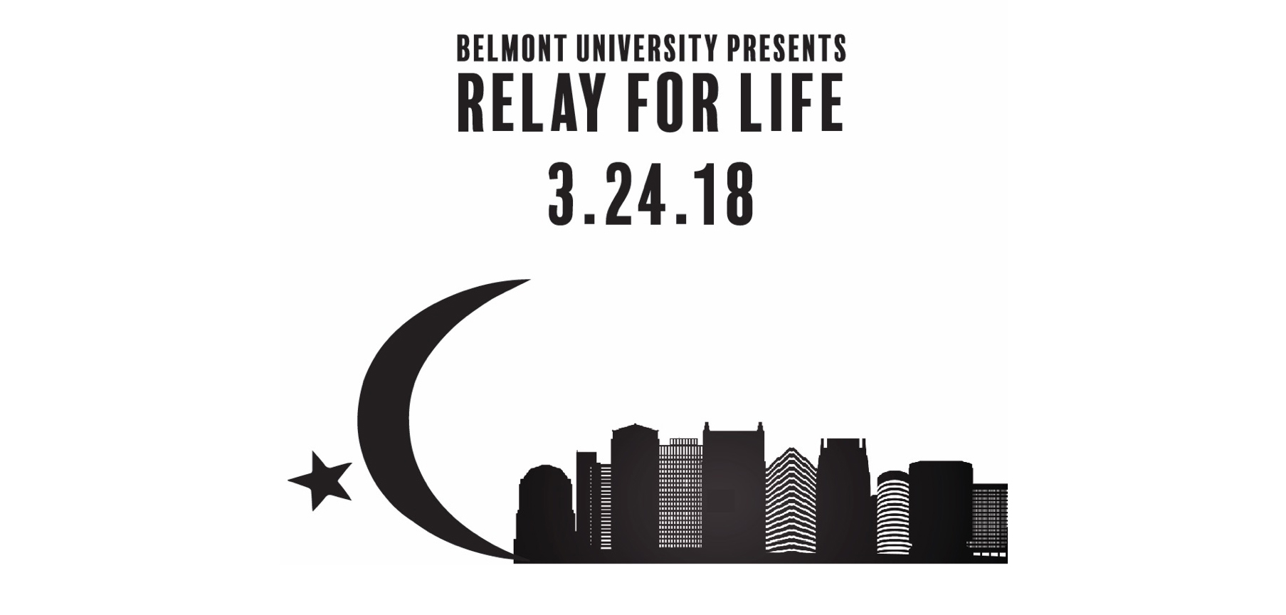 #investedinyou Tuesday – Belmont Relay For Life