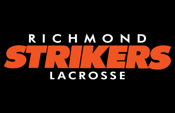 Strikers Boys Lacrosse Spring Ball Registration Opens December 9th!