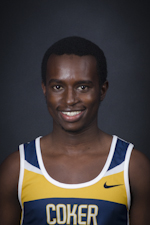 Peter Kemboi full bio