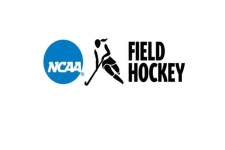Class of 2018 Honda Sport Award for Field Hockey Nominees Announced
