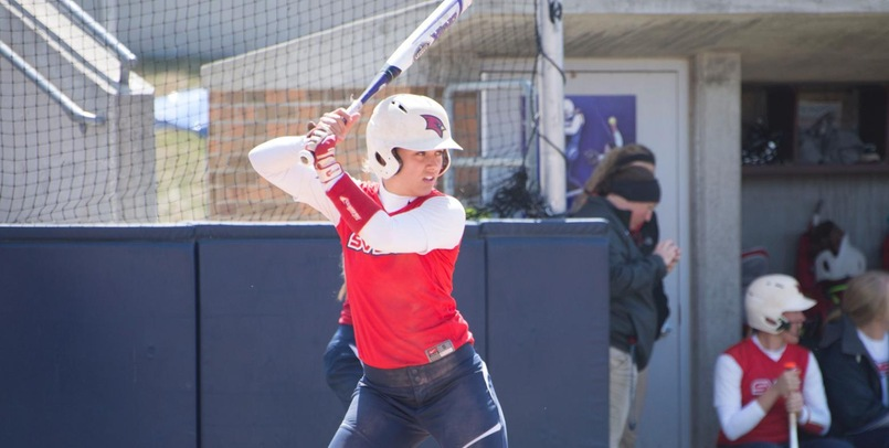 Saginaw Valley Battles in Nine Inning Defeat to Montevallo