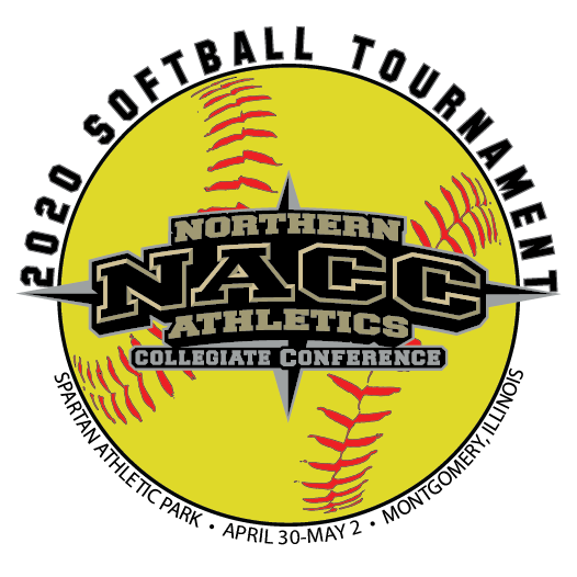 2020 NACC Softball Tournament