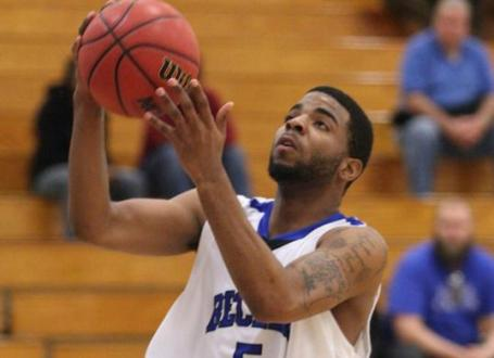 Becker Men's Basketball Wins 30th Straight NECC Game with 77-49 Victory Over Wheelock