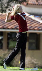 Broncos Post Top-Tier Finish at Firestone Grill Invite