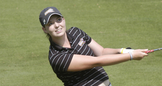 Shepherd, Randolph only two playing at Samford Intercollegiate
