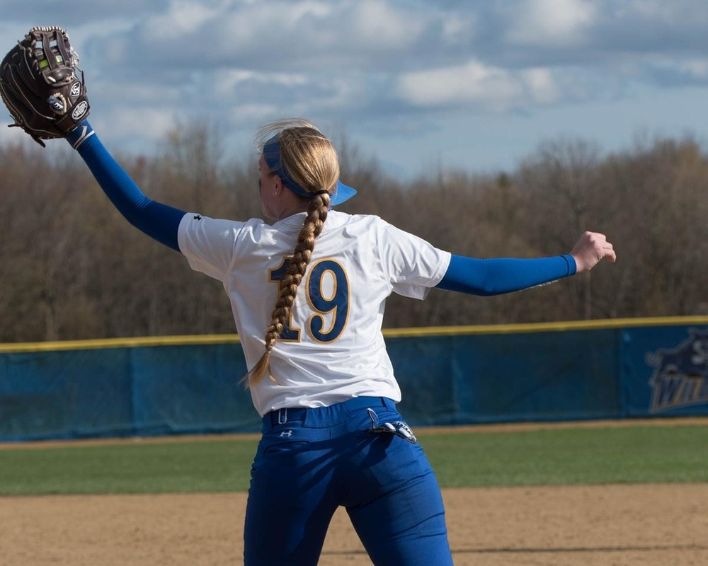 SB: Wildcats Drop First Two Games of the Season.