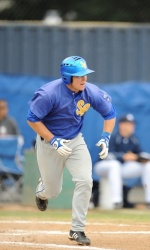 UCSB Hosts No. 12 Cal Poly in 3-Game Weekend Series